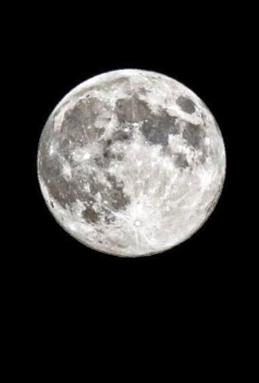 An lisis del ciclo lunar el blog de javier l pez for Ciclo lunar julio 2016
