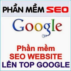 Những Phần mềm SEO ở Việt Nam hiện nay