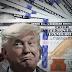 Trump ultima un paquete de estímulos de 775.000 millones para hacer frente al coronavirus