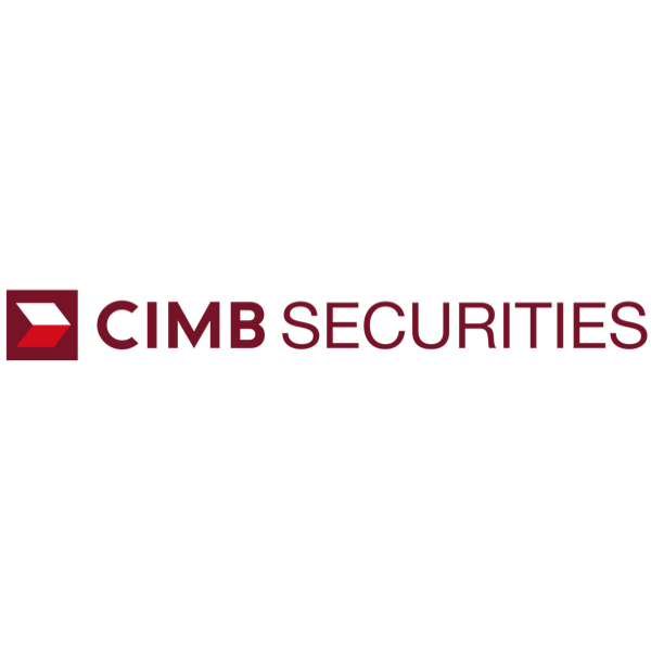 CIMB Securities Singapore