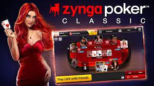 Jual Chip Poker Facebook  Terpercaya