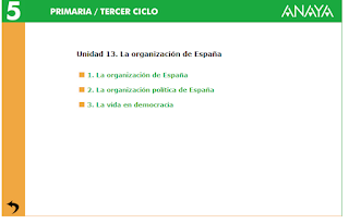 http://www.ceipjuanherreraalcausa.es/Recursosdidacticos/QUINTO/datos/02_Cmedio/datos/05rdi/ud13/unidad13.htm