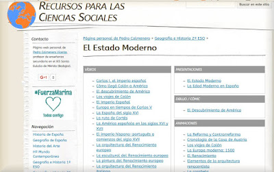 http://www.pedrocolmenero.es/home/geografia-e-historia-2o-eso/el-estado-moderno