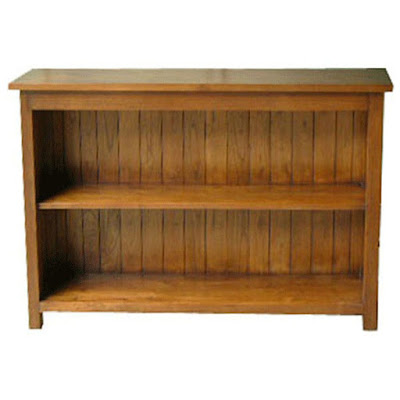 Bookcase teak minimalist Furniture,furniture Bookcase teak,interior classic furniture.code25