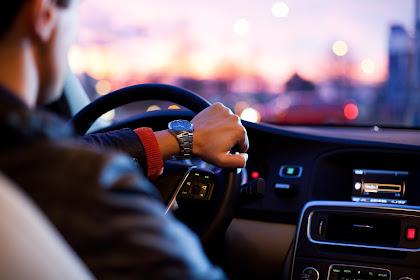 Car dealerships grand rapids MI