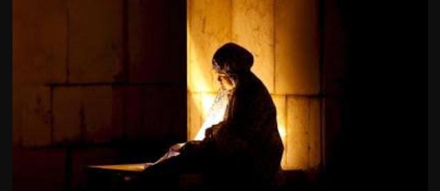 Ini Tiga Amalan yang Diajarkan Syekh Nawawi Banten Agar Husnul Khotimah