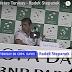 "Radek Stepanek: ""En los dos primeros sets estuve mejor"""