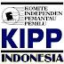 KIPP Bongkar Kejanggalan Pilkada 2018