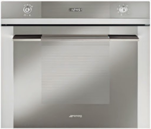 Cuptoare - electrice - Smeg - SC106AL-8