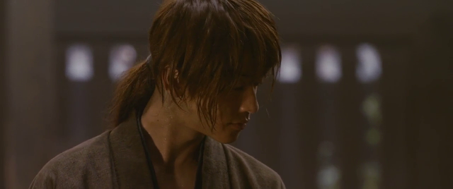 Single Resumable Download Link For Movie Rurouni Kenshin 2012 Download And Watch Online For Free