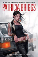 https://www.goodreads.com/book/show/13413589-frost-burned