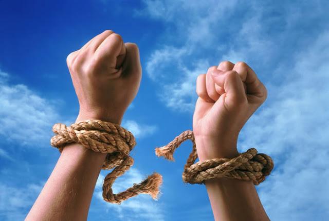 Como eliminar nuestras creencias limitantes en 5 pasos