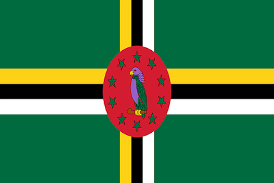 Brief History Of Dominica - Historynations.com