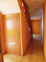 duplex en venta calle lucena castellon pasillo3