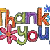 Thank You to Our SCBWI Conference Organisers!