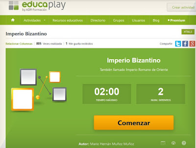 https://www.educaplay.com/es/recursoseducativos/2228691/imperio_bizantino.htm