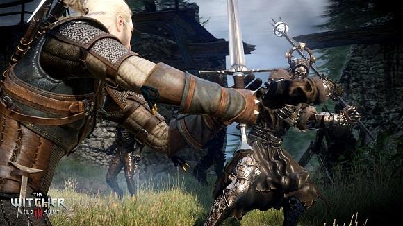 the-witcher-goty-pc-screenshot-www.deca-games.com-1