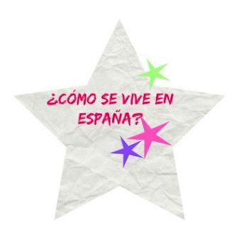 ¿CÓMO SE VIVE EN ESPAÑA? Hábitos de los españoles