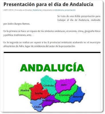http://www.actiludis.com/?p=45597