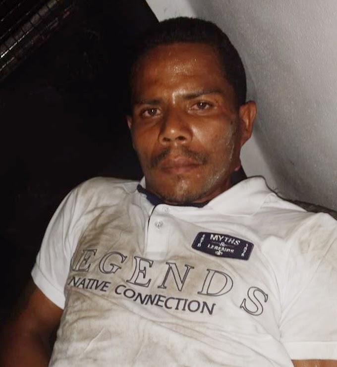 Segurança é assassinado no show de Wesley Safadão em São Luís