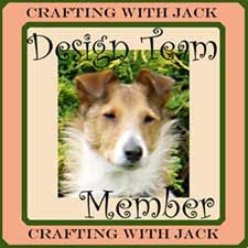 Crafting with Jack