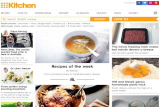 Best 15 sites for tasty food recipes streaming food wolowtube forumfinder Image collections