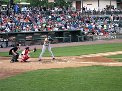 Midland Gluten Free Ballpark Hitter