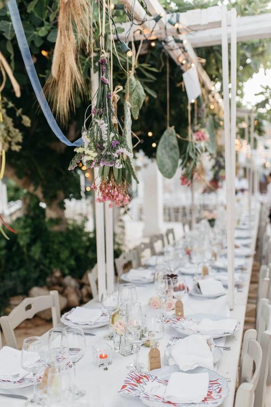 boda en una masseria de puglia chicanddeco blog