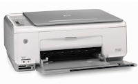 HP Photosmart 3110 Driver Mac Sierra Download