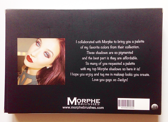 Morphe Brushes Jaclyn Hill Favorites Palette Swatches Review Glamour And Giggles Save with our morphe discount codes this december. morphe brushes jaclyn hill favorites palette swatches review glamour and giggles