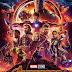 Cinema | Trailer final de Vingadores: Guerra Infinita saiu e é demais!