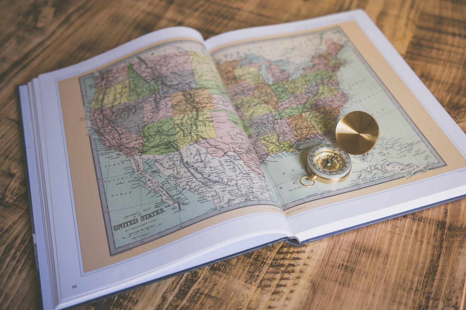 رسم خريطة طريقك إلى خريطة موقع HTML جيدة