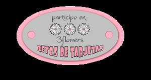 3flowers-retosdetarjetas