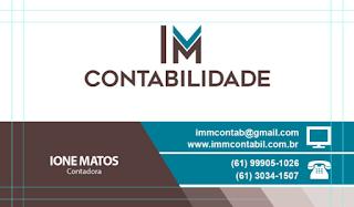 20171213 074457%2B%25281%2529%2B %2BCopia - Sindicato diz que Mourão descartou capitalizar a Eletrobras em 2019