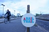 santa fe rail trail