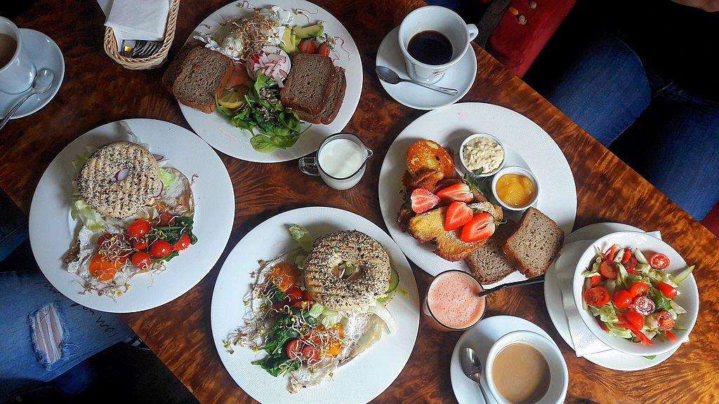 kolorowe-sniadanie-widok-z-gory