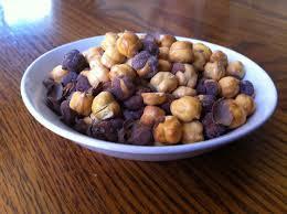 roasted chickpeas(bhune hue chane) health benefits in urdu