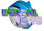 World breaking news, Political news, Entertainment news, Sports news and Religious news update