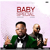 DOWNLOAD MUSIC: Ruffcoin Ft. Davido – Baby Special