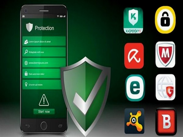 Makin maraknya smartphone berbasis android Top 12 Antivirus Android Terbaik di Tahun 2016