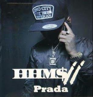 New Music: Prada – HHMS (Have Heart Make Music)