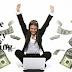 4 Cara Mendapatkan Uang dari Blog Gratisan