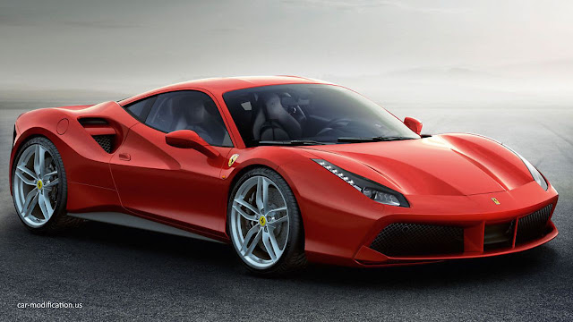 100 Download Cars Ferrari Wallpapers Hd 1080p Quality 4k Pompa