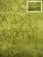 1887 Map