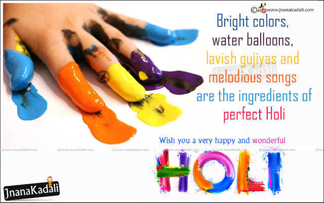 Happy Holi Greetings Quotes in English, Holi vector Color png images free download, Holi English Greetings