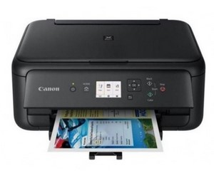 canon-pixma-ts5140-driver-printer