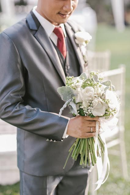 Foto Wedding Jogja, Jasa Foto Wedding Jogja, Foto Akad Jogja, Contoh Foto Akad Jogja, Foto Pernikahan jogja, jasa foto pernikahan jogja, foto adat jawa, pernikahan adat jawa, contoh pernikahan adat jawa,wedding tradisional, contoh wedding tradisional jawa