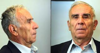 Δημοσιοποίηση στοιχείων 70χρονου ημεδαπού, κατηγορούμενου για βιασμό