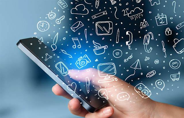 Cara Agar Koneksi Jaringan Android Stabil