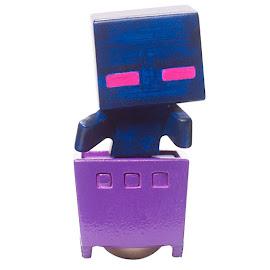 Minecraft Series 7 Enderman Mini Figure